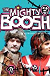 The Mighty Boosh (2003)