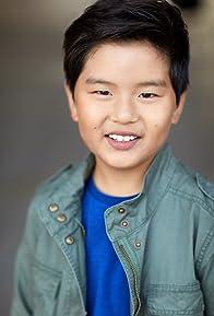 Primary photo for Derek SuJin Lee