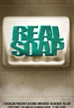 Real Soap