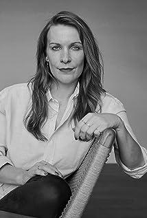 Eva Maria Daniels Picture