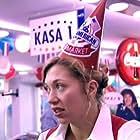 Branka Katic in Jagoda u supermarketu (2003)