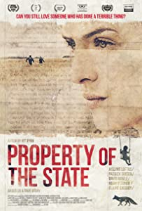 PC movie 720p download Property of the State by Kit Ryan [QHD]