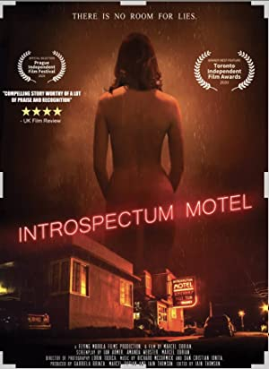 Download Introspectum Motel (2021) {English With Subtitles} 480p [400MB] || 720p [850MB]