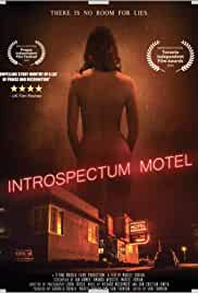 Introspectum Motel (2021) HDRip english Full Movie Watch Online Free MovieRulz