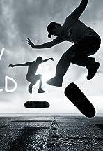 Paved New World