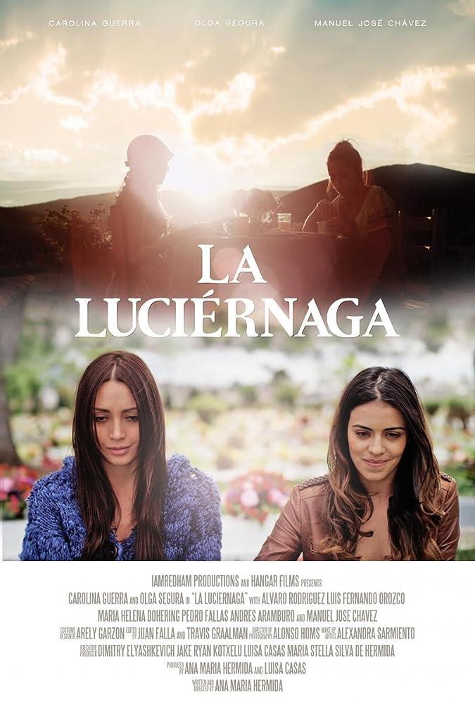 """Képtalálat a következőre: """"la luciérnaga 2013"""""""