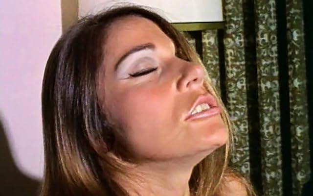 women milking mans cock video