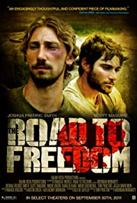 Primary photo for The Making of The Road to Freedom