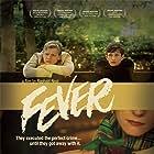 Fever (2014)