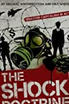 The Shock Doctrine (2007)