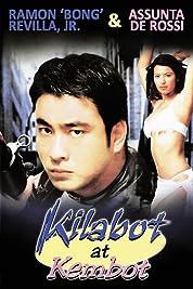 Watch Kilabot At Kembot (2002)