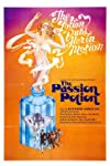 Passion Potion (1971)