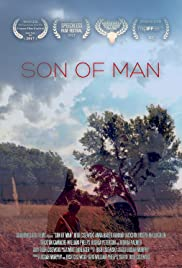 Son of Man Poster