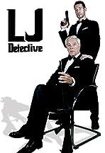 LJ Detective