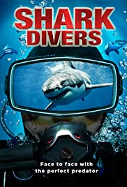 Shark Divers - Dokumentation (2011) 1080p