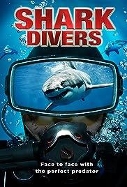 Shark Divers - Dokumentation (2011) 720p