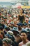 Woodstock '99 Documentary 'Burn It Down!' From MRC Non-Fiction Bound for London Festival (Exclusive)