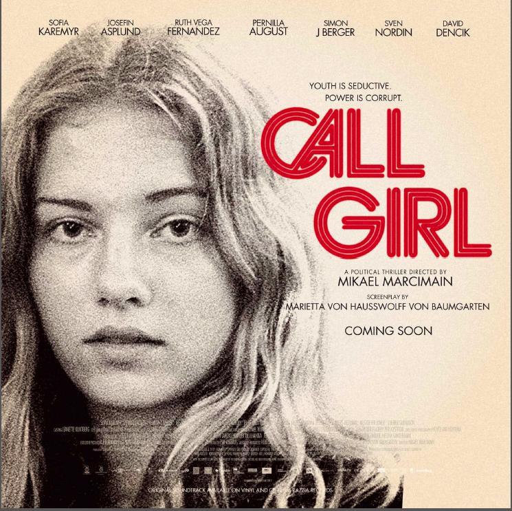 Girl cll Call Girls