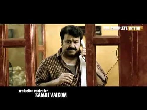 Shikkar (2010) Trailer