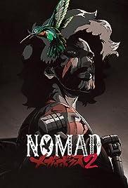 Мегалобокс [ТВ-2] / Nomad: Megalo Box 2 / Megalobox: Nomad (2021)