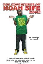 Primary image for The Adventures of Noah Sife Movie