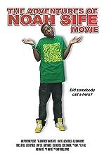 The Adventures of Noah Sife Movie