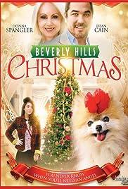 Beverly Hills Christmas