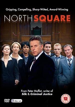 Where to stream North Square