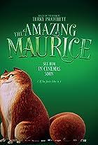 The Amazing Maurice