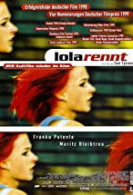 Primary image for Run Lola Run