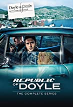 Primary image for Republic of Doyle