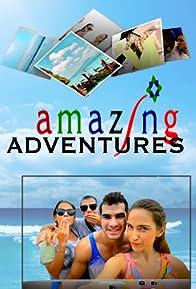 Primary photo for Amazing Adventures