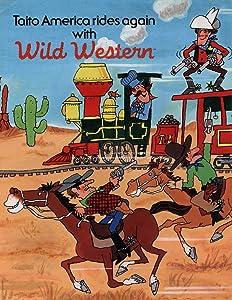 Best site for free movie downloads online Wild Western [QuadHD]