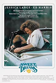 Sweet Dreams (1985) 1080p