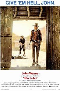 Welcome watch online full movie Rio Lobo by Howard Hawks [480x272]