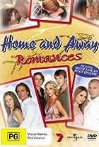 Home and Away: Romances
