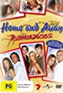 Home and Away: Romances (2005) Poster