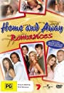 Home and Away: Romances