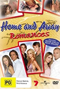 Primary photo for Home and Away: Romances