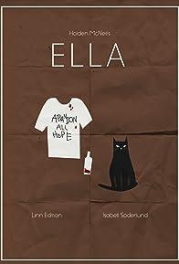 Primary photo for Ella