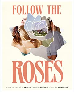 Best websites to download new movies Follow the Roses by none [hd1080p]