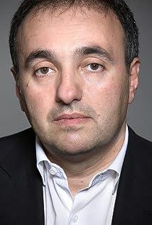 Alexander Rodnyansky Picture