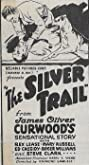 The Silver Trail (1937) Poster