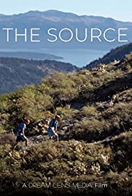 The Source (2019)