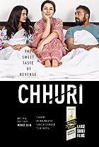 Chhuri