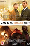 International Emmy Awards: U.K.'s 'Man In an Orange Shirt,' Israel's 'Nevsu,' Spain's 'Money Heist' Among Winners