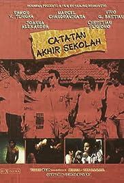 Catatan Akhir Sekolah (2005) film en francais gratuit