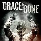 Grace Is Gone (2019)
