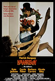 Loverboy (1989) 1080p