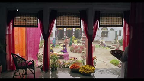Gangaa (TV Series 2015– ) - IMDb